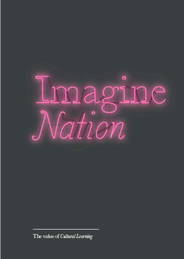 ImagineNation