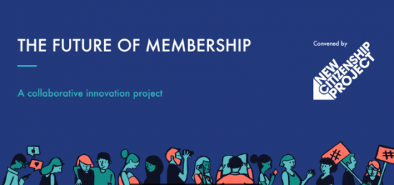 Future of Membership