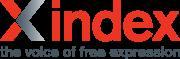 Index_logo_large-1A