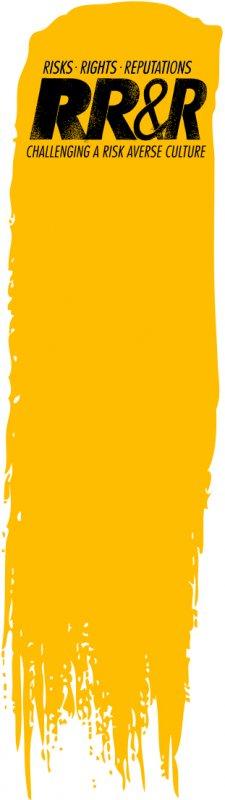 RRR-Logo-Straplines-brushstroke-2VERT-BY